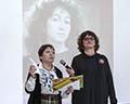 Открытие выставки книжной графики «Сказочный мир Лидии Шульгиной» в Москве